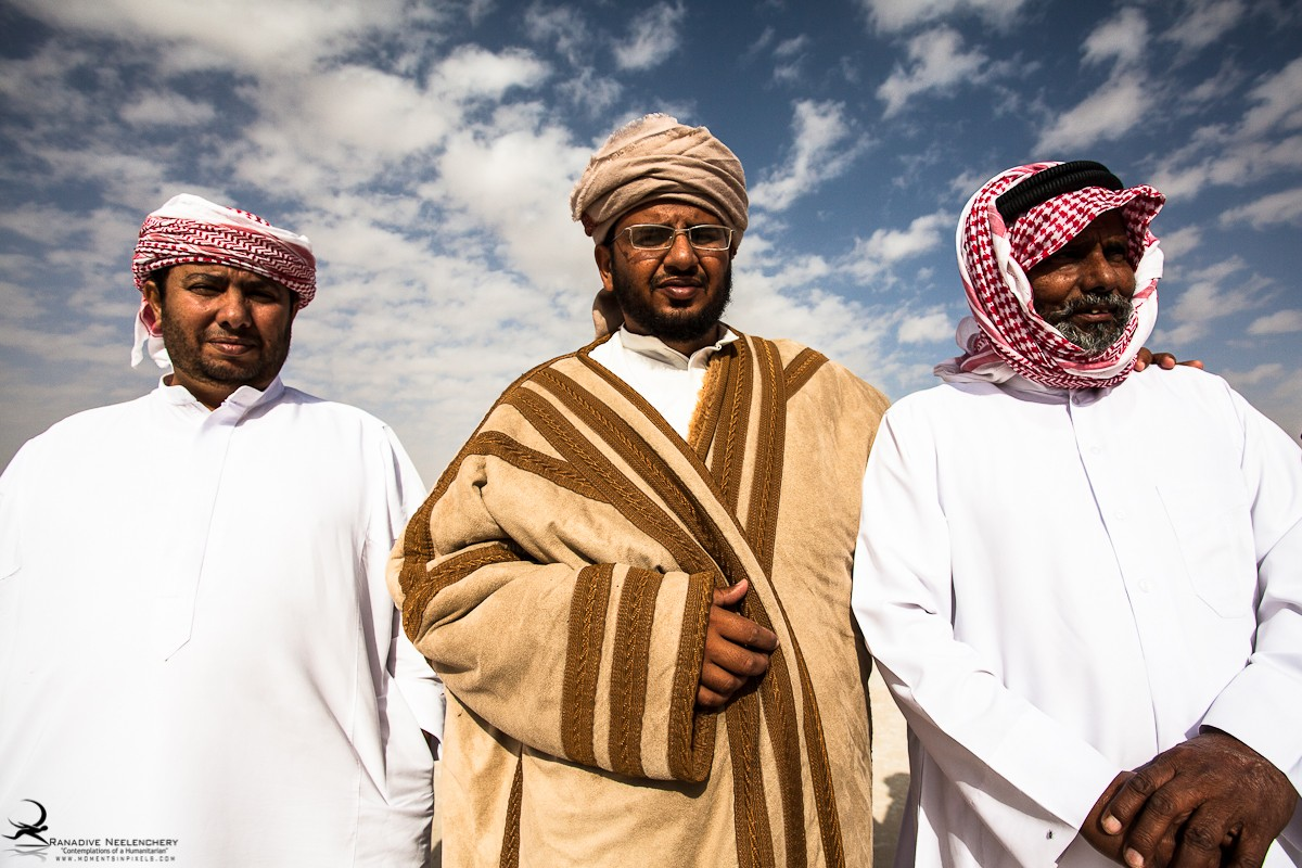 Arabgame-1-of-1-3.jpg