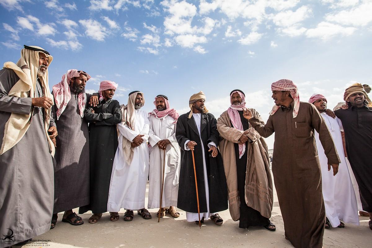 Arabgame2-1-of-1.jpg